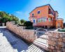 Foto 13 exterieur - Appartement Sanja, Starigrad-Paklenica