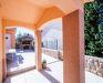 Foto 21 exterieur - Appartement Sanja, Starigrad-Paklenica