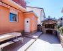 Foto 16 exterieur - Appartement Sanja, Starigrad-Paklenica