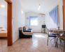 Foto 5 interieur - Appartement Sanja, Starigrad-Paklenica