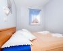 Foto 7 interieur - Appartement Sanja, Starigrad-Paklenica