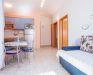Foto 4 interieur - Appartement Sanja, Starigrad-Paklenica
