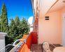 Foto 12 interieur - Appartement Sanja, Starigrad-Paklenica