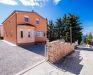 Foto 19 exterieur - Appartement Sanja, Starigrad-Paklenica