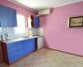 Foto 3 interior - Apartamento Ana, Starigrad-Paklenica