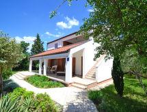 Starigrad-Paklenica - Apartamento Davor