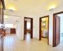 Foto 7 interieur - Appartement Davor, Starigrad-Paklenica