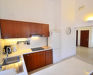 Image 6 - intérieur - Appartement Davor, Starigrad-Paklenica