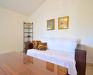 Foto 4 interieur - Appartement Davor, Starigrad-Paklenica