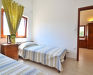 Foto 9 interieur - Appartement Davor, Starigrad-Paklenica
