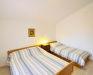 Image 10 - intérieur - Appartement Davor, Starigrad-Paklenica