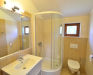 Image 11 - intérieur - Appartement Davor, Starigrad-Paklenica