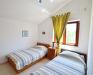 Image 8 - intérieur - Appartement Davor, Starigrad-Paklenica