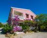 Foto 18 exterieur - Appartement Žile, Starigrad-Paklenica