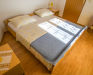 Foto 8 interieur - Appartement Žile, Starigrad-Paklenica