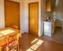 Foto 3 interieur - Appartement Žile, Starigrad-Paklenica