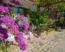 Foto 11 exterieur - Appartement Žile, Starigrad-Paklenica