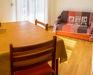 Foto 4 interieur - Appartement Žile, Starigrad-Paklenica