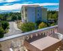 Foto 2 interieur - Appartement Žile, Starigrad-Paklenica