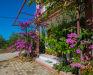 Foto 10 exterieur - Appartement Žile, Starigrad-Paklenica