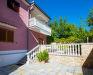 Foto 14 exterieur - Appartement Žile, Starigrad-Paklenica