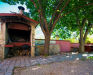 Foto 13 exterieur - Appartement Žile, Starigrad-Paklenica