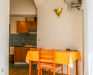 Foto 5 interieur - Appartement Žile, Starigrad-Paklenica