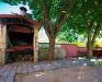 Foto 16 exterieur - Appartement Žile, Starigrad-Paklenica