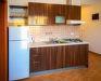 Foto 6 interieur - Appartement Žile, Starigrad-Paklenica