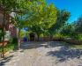 Foto 15 exterieur - Appartement Žile, Starigrad-Paklenica