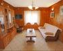 Foto 5 interieur - Appartement Mirjana, Starigrad-Paklenica