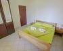 Foto 12 interieur - Appartement Mirjana, Starigrad-Paklenica