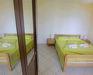 Foto 13 interieur - Appartement Mirjana, Starigrad-Paklenica