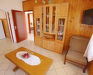 Foto 8 interieur - Appartement Mirjana, Starigrad-Paklenica