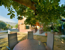 Starigrad-Paklenica - Appartement Mirjana