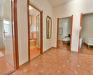 Image 20 - intérieur - Appartement Mirjana, Starigrad-Paklenica