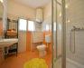 Image 17 - intérieur - Appartement Mirjana, Starigrad-Paklenica