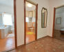 Image 7 - intérieur - Appartement Mirjana, Starigrad-Paklenica