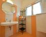 Image 18 - intérieur - Appartement Mirjana, Starigrad-Paklenica