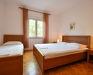 Bild 11 Innenansicht - Ferienwohnung Mirjana, Starigrad-Paklenica