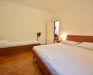Image 12 - intérieur - Appartement Mirjana, Starigrad-Paklenica