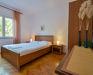 Bild 8 Innenansicht - Ferienwohnung Mirjana, Starigrad-Paklenica