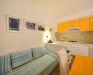 Image 5 - intérieur - Appartement Mirjana, Starigrad-Paklenica