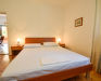 Image 10 - intérieur - Appartement Mirjana, Starigrad-Paklenica