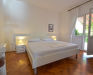 Image 14 - intérieur - Appartement Mirjana, Starigrad-Paklenica