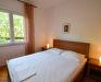 Image 9 - intérieur - Appartement Mirjana, Starigrad-Paklenica