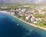 Bild 14 Aussenansicht - Ferienwohnung Mirjana, Starigrad-Paklenica