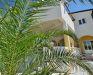Image 15 extérieur - Appartement Ante, Starigrad-Paklenica