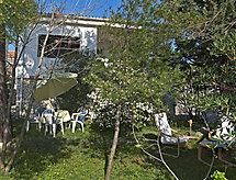 Rovanjska - Ferienhaus Rozalija