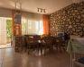 Bild 3 Innenansicht - Ferienhaus Dada, Rovanjska